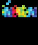 logo-lightback-png